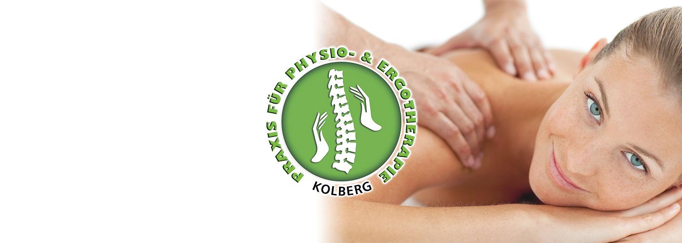 Physiotherapie Tobias Kolberg